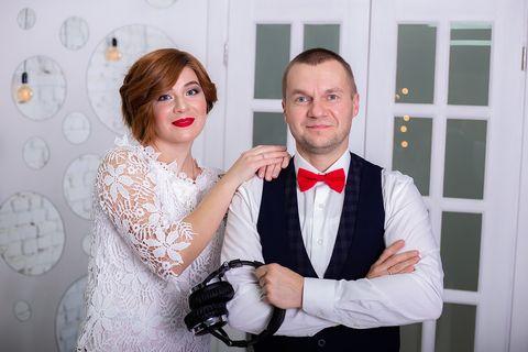 Закажите выступление Ольга Кириченко на свое мероприятие в Белая Церковь