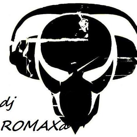 dj ROMAXa(mix factory) - Ди-джей , ,