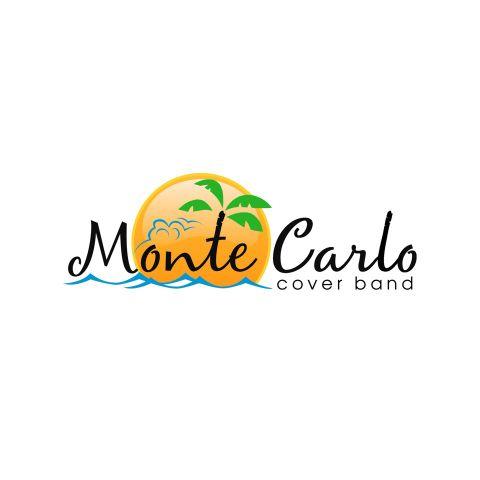 Monte Carlo - Музыкальная группа , Москва,