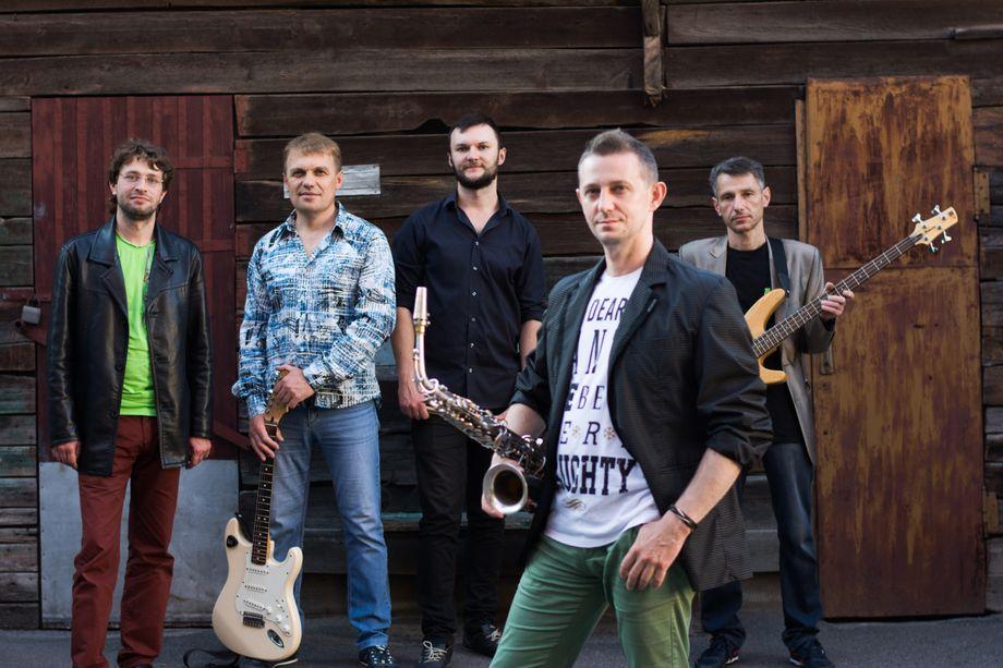 Віталій Коваль - Музыкант-инструменталист  - Хмельницкий - Хмельницкая область photo