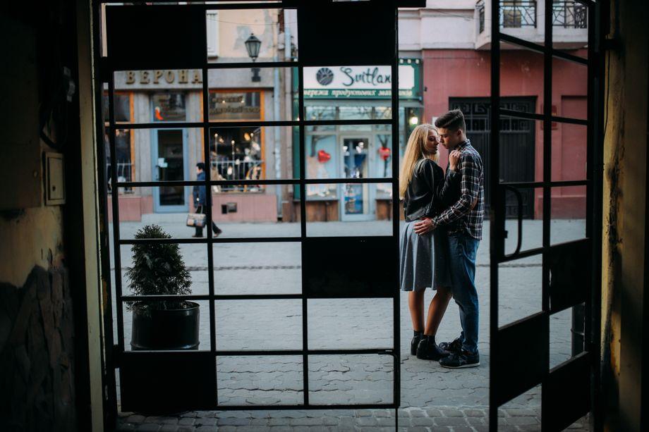 Олександр - Фотограф Видеооператор  - Львов - Львовская область photo