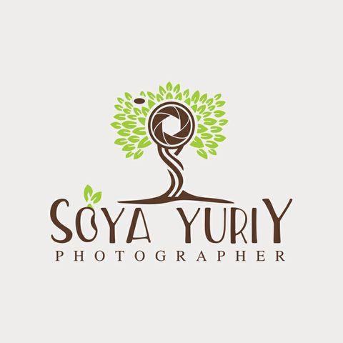 Закажите выступление Юрий Соя на свое мероприятие в Одесса