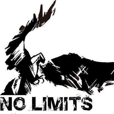 Закажите выступление No Limits на свое мероприятие в Львов