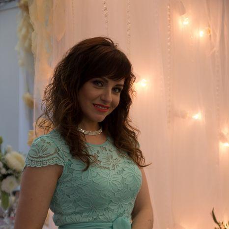 Закажите выступление Лилия Солнечная на свое мероприятие в Харьков