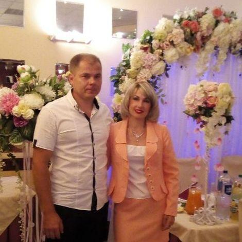 Закажите выступление Сергей на свое мероприятие в Харьков