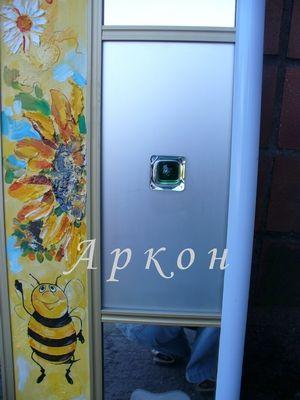 Дизайн-студия «Аркон» - Декорирование  - Донецк - Донецкая область photo