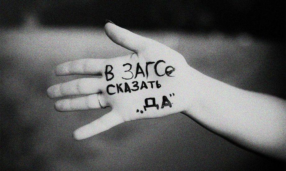 Дмитрий - Фотограф Видеооператор  - Борисполь - Киевская область photo