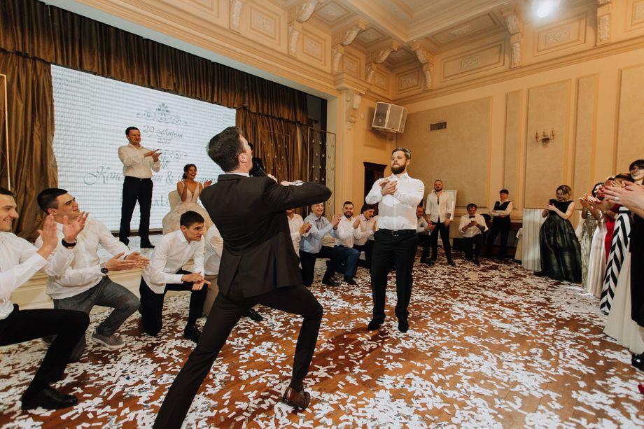 Алексей Дубчак -  - Одесса - Одесская область photo
