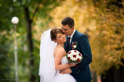 Anastasiya Mazko - Фотограф  - Киев - Киевская область photo