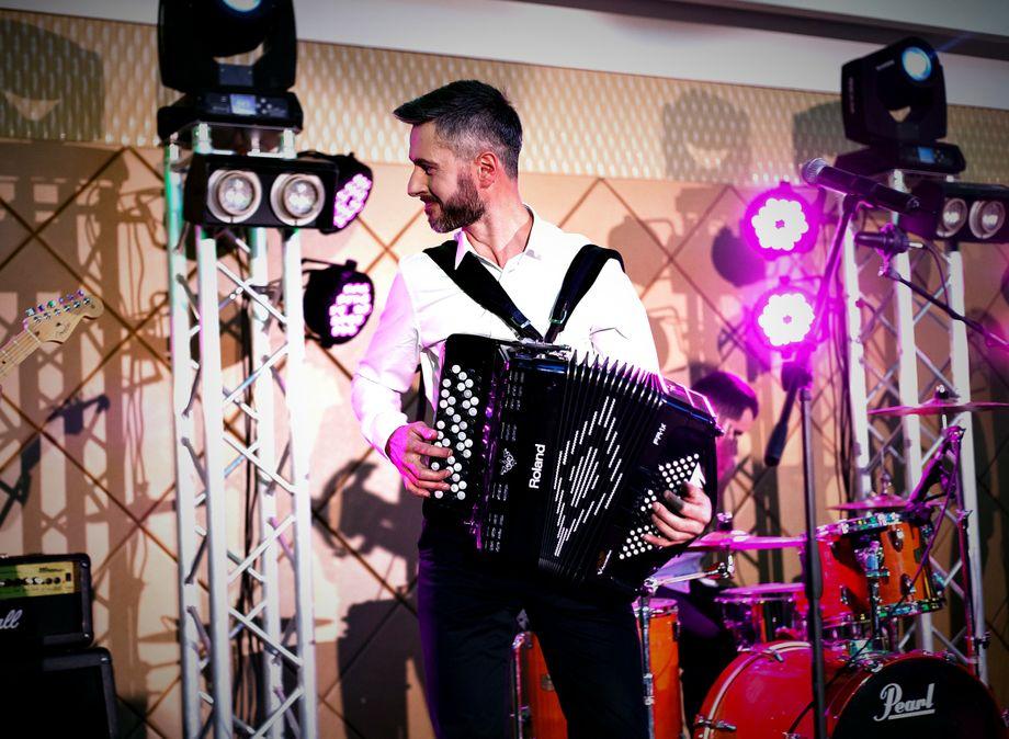 VaLiza Cover Band - Музыкальная группа  - Львов - Львовская область photo