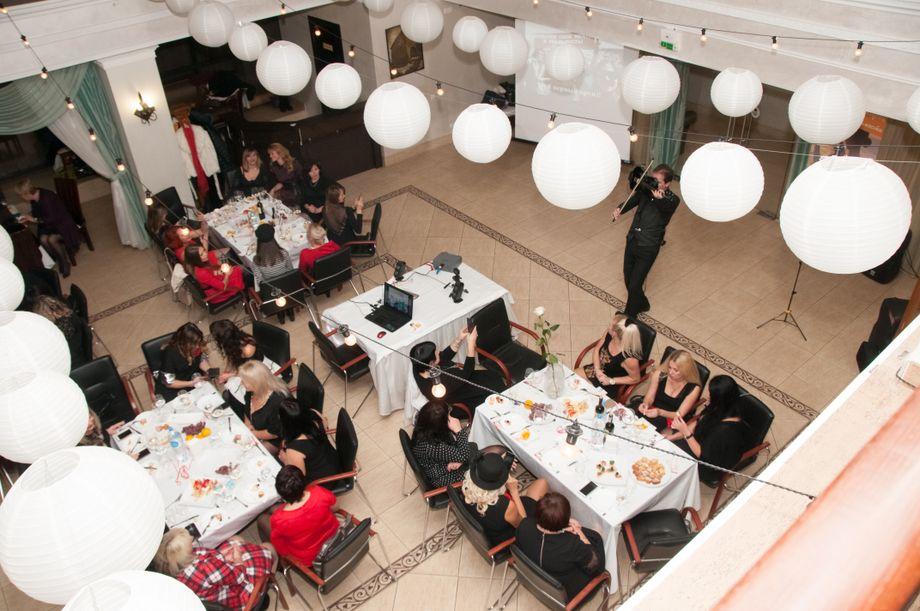 Anmark - Музыкальная группа Музыкант-инструменталист  - Киев - Киевская область photo