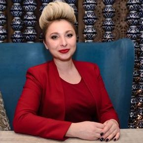 Закажите выступление Слава Алексеева на свое мероприятие в Киев