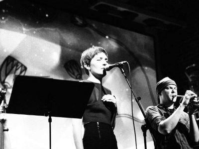 Anna Mia - Музыкальная группа Ансамбль Певец  - Киев - Киевская область photo