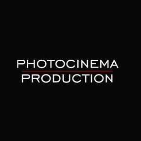 Закажите выступление Photocinema Production на свое мероприятие в Киев