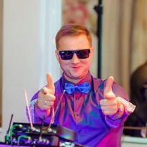 MC&DJ Music - Диджей и Ведущий - Ведущий или тамада , Одесса, Ди-джей , Одесса, Прокат звука и света , Одесса,  Поп ди-джей, Одесса Свадебный ведуший Тамада, Одесса Свадебный Ди-джей, Одесса Lounge Ди-джей, Одесса House Ди-джей, Одесса Ди-джей 90ые, Одесса