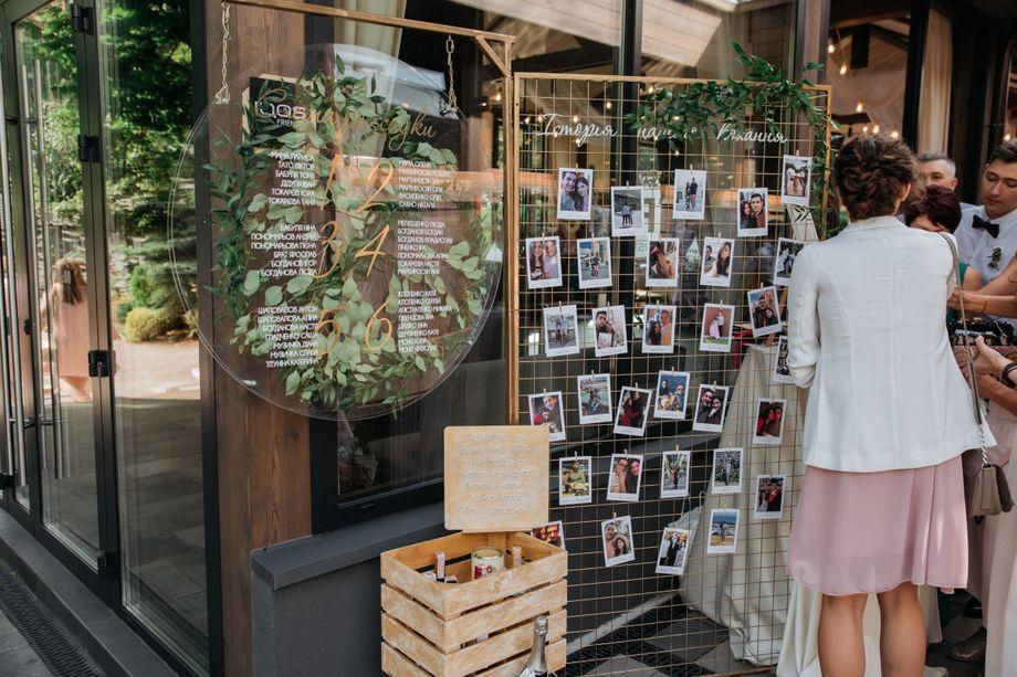 Организация вашего праздника: Plan Your Event - Организация праздничного банкета Организация праздников под ключ  - Киев - Киевская область photo
