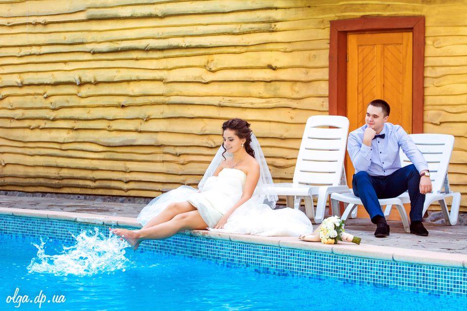 Olga Manokhina - Фотограф  - Днепропетровск - Днепропетровская область photo