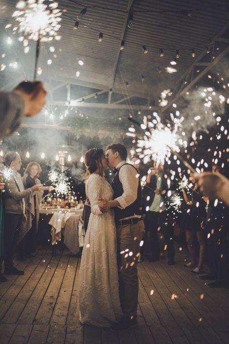 Bride's Friends -  - Москва - Московская область photo