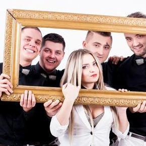 100 хвилин - Музыкальная группа , Одесса,  Кавер группа, Одесса Поп группа, Одесса Диско группа, Одесса Электронная группа, Одесса