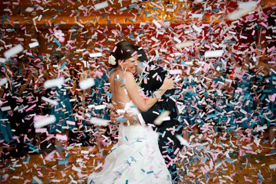 Игорь Шульга - Декорирование Украшение шарами  - Киев - Киевская область photo