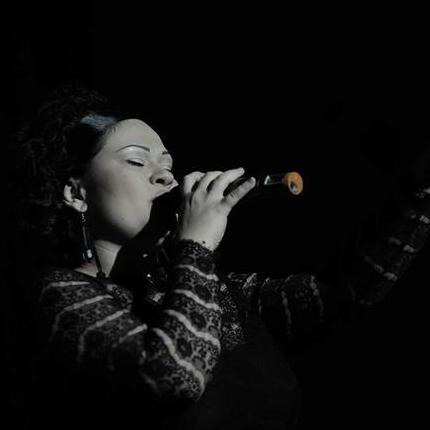 Алиса Петрик - Певец , Киев,  Джаз певец, Киев Певец авторской песни, Киев Оперный певец, Киев Поп певец, Киев Кавер певец, Киев
