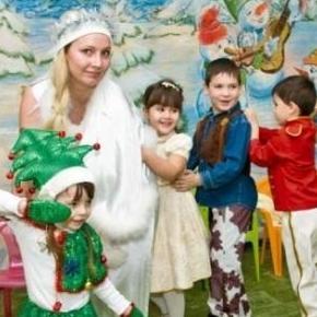 Йолита  - Ведущий или тамада , Одесса, Клоун , Одесса, Оригинальный жанр или шоу , Одесса,  Свадебный регистратор, Одесса