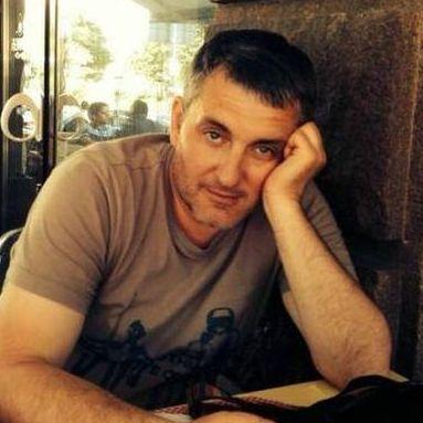 Закажите выступление Warszawski на свое мероприятие в Киев