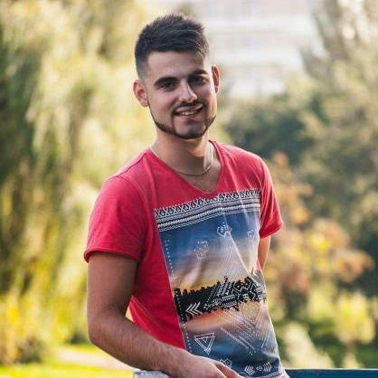 Богдан Бойченко - Певец , Киев,  Оперный певец, Киев