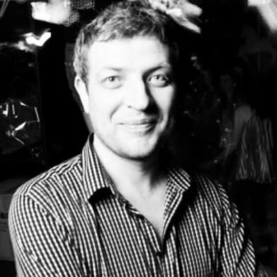 Андрей Чиж - Ведущий или тамада Ди-джей  - Киев - Киевская область photo