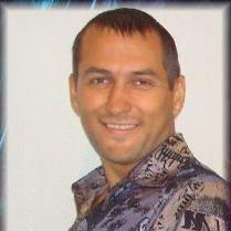 Закажите выступление Сергей на свое мероприятие в Кривой Рог