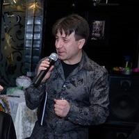 Александр Антонов -  - Харьков - Харьковская область photo
