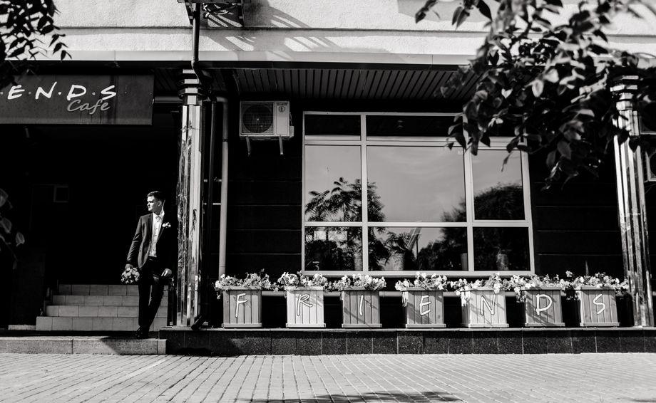 Anton Kor - Фотограф  - Киев - Киевская область photo