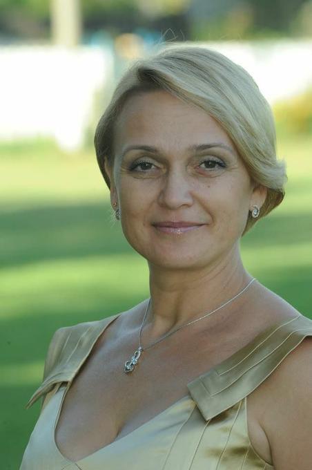 Татьяна Нечипорук  -  - Киев - Киевская область photo