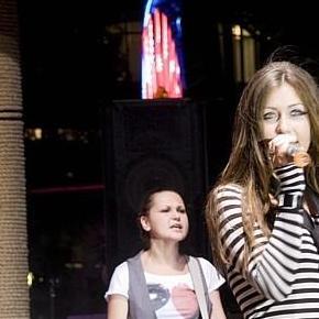 Закажите выступление Музыкальный Дуэт города Сочи на свое мероприятие в Сочи