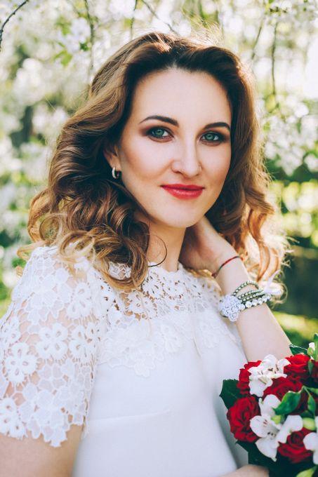 Igorevna - Фотограф  - Киев - Киевская область photo