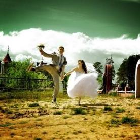 Відеозйомка весіль, різних урочистостей - Фотограф , Львов,