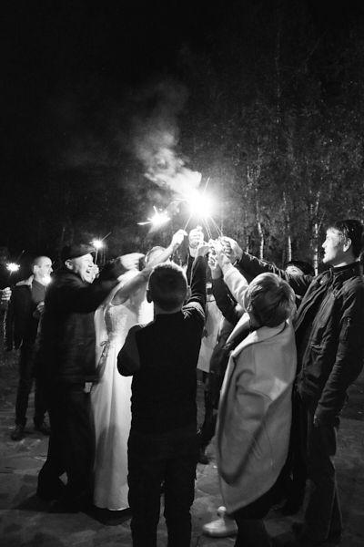 Светлана фотограф Днепр - Фотограф  - Днепр - Днепропетровская область photo