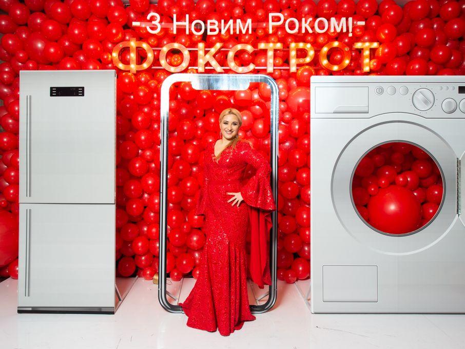 Катя Красникова - Ведущий или тамада  - Киев - Киевская область photo