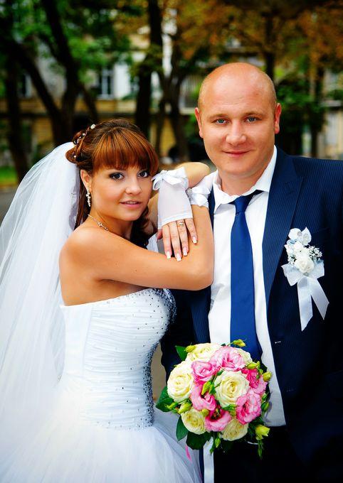 Булгаков Андрей - Фотограф  - Одесса - Одесская область photo