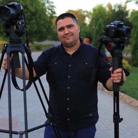 Like Videosemka - Видеооператор , Винница,