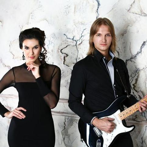 Закажите выступление INTANTUM на свое мероприятие в Москва