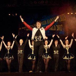 шоу-балет NARNIA - Ансамбль , Киев, Танцор , Киев,  Шоу-балет, Киев Акапелла ансамбль, Киев Спортивные бальные танцы, Киев