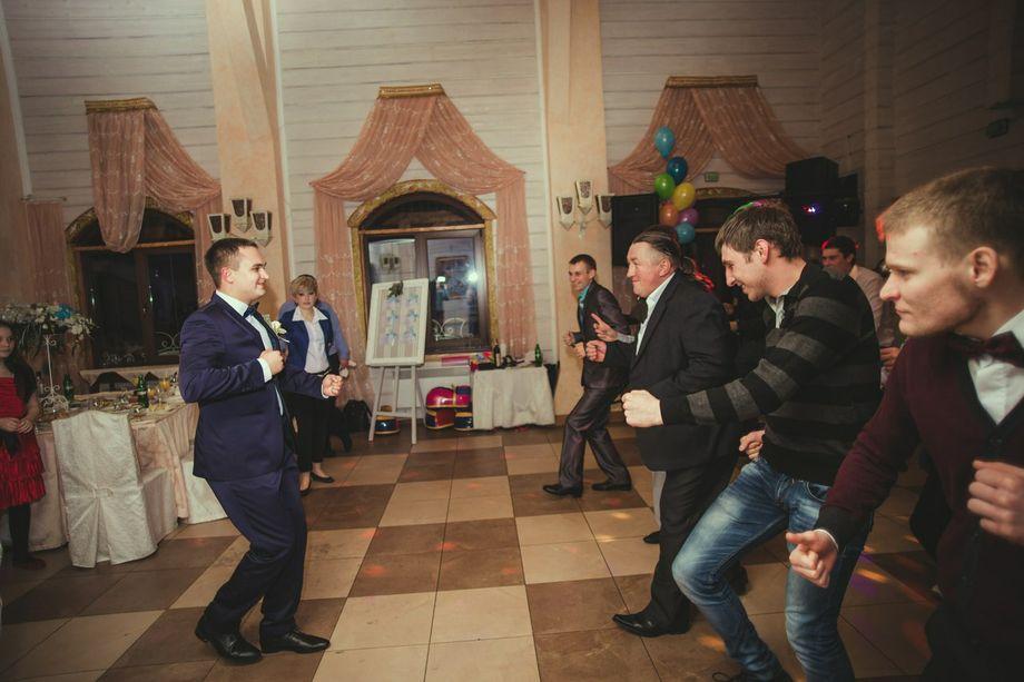 Людмила Известная - Ведущий или тамада Ди-джей  - Киев - Киевская область photo