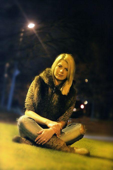 Роман Богданов - Фотограф Видеооператор  - Харьков - Харьковская область photo