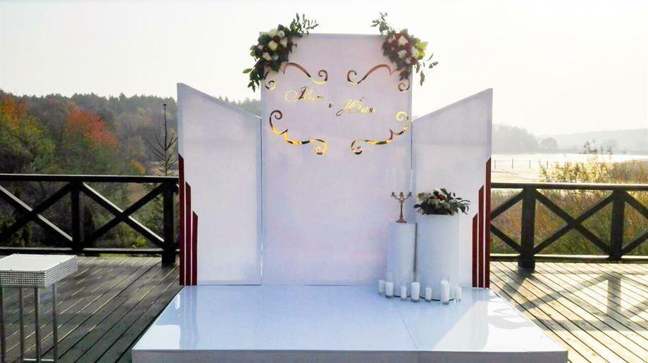 """Event-студия """"Креатив"""" - Декорирование Свадебная флористика  - Винница - Винницкая область photo"""