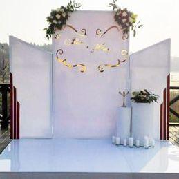 """Event-студия """"Креатив"""" - Декорирование , Винница, Свадебная флористика , Винница,"""