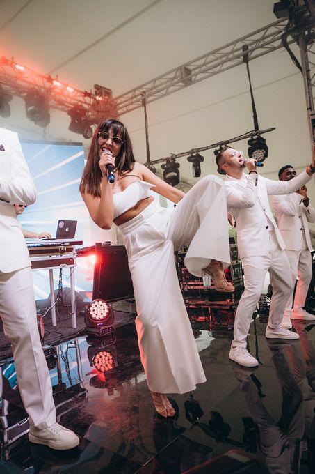 BODRO - Музыкальная группа Певец  - Львов - Львовская область photo