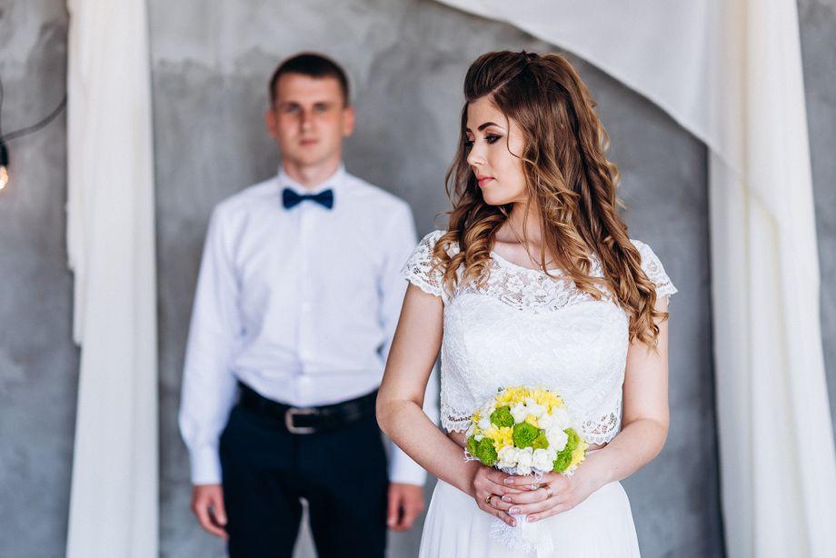 Марина Дорогих - Фотограф  - Белая Церковь - Киевская область photo