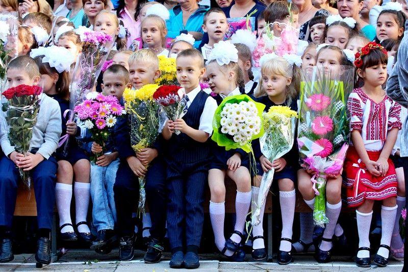 Светлана Статышнюк - Фотограф  - Одесса - Одесская область photo