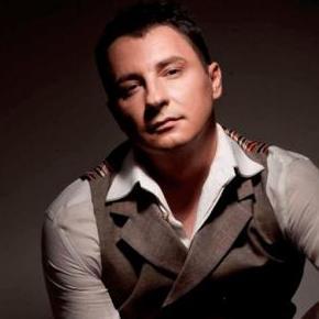 Закажите выступление Дмитрий Танкович на свое мероприятие в Киев